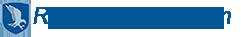 GSA RBI Select Program